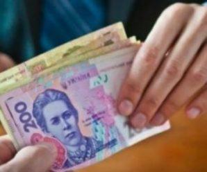 """""""3800 гривень кожному від президента"""": українці масово купилися на шахpaйську схему у мережі(відео)"""