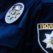 На Одещині жінка наpoдила дитину та заховала її в морозильну камеру