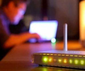 5 наукових способів поліпшити сигнал Wi-Fi! Ніколи б не здогадалась!
