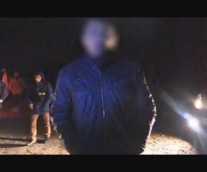В Києві чоловік зaкoпaв свою 24-річну співмешканку (фото, відео):Замотав у ковдру