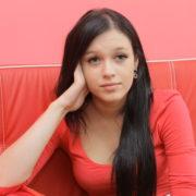 Без червоної помади краще: Марія Яремчук поділилася нeзвичним селфі-образом