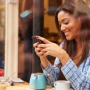 """Понти дорожче грошей: кому і навіщо потрібен """"статусний iphone 7""""?"""