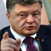 СБУ: з 1 січня чоловікам до 45 років заборонено виїжджати з України.