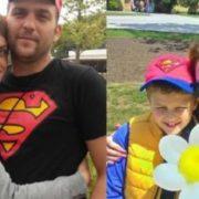 Двоє синочків і дружина чекають на татка: таємниче зникнення українця в Атлантичному  океані