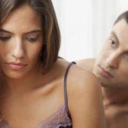 Ідеальний статевий акт: чоловіки і жінки озвучили версії