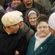 Ну нарешті, дочекалися! Українцям зарахують радянський стаж