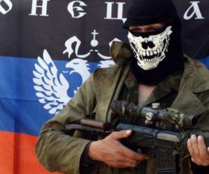 """Серйозно? Вбито ватажка """"ДНР"""" Захарченка: українець показав роботу кремлеботів на одному прикладі"""