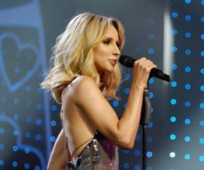 Справжнє фіаско: Лобода кинула мікрофон в натовп глядачів (відео)