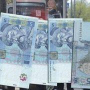Тарифи підвищувати треба, – перевізник висловив свою думку щодо вартості проїзду у Франківську