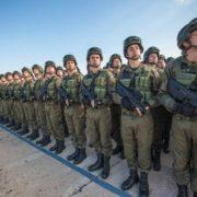 Розстріляти всю Раду: українці вимагають розплати за скасування безвізу