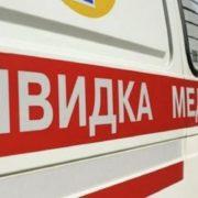 Вночі на Прикарпатті під колеса авто потрапила п'яна 15-річна школярка