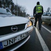 Розмитнення авто на єврономерах: активісти повідомили приголомшливу новину
