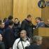 Конфлікт на сесії обласної ради, або Мерінов і Ко – проти. ФОТО