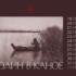 """Концерт у Франківську: Гурт """"Один в каное"""" їде в тур Україною наше місто в списку"""