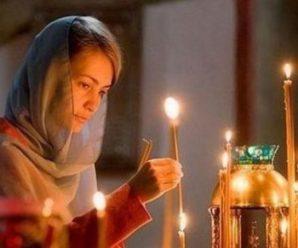 7 грудня День святої Катерини – що можна не можна робити в свято!