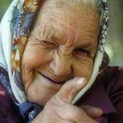 """85-річна бабуся з Прикарпаття """"кинула"""" Пенсійний фонд на 100 тис. грн"""