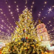 Прикмети і забобони на перший день Нового року