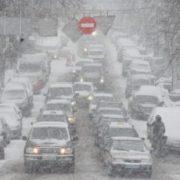 Кожен день по новому! На Україну насувається циклон: Синоптики попереджають про погіршення погодних умов