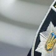 Затримання банди, яка залякала всю Україну. Останні подробиці справи