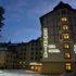 Хто б міг подумати… На Прикарпатті відомий готель економить на працівниках(фото )