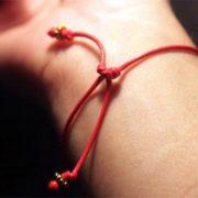 Тернопільський священик: вражаюча правда про червону нитку на зап'ясті