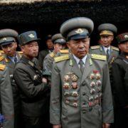 Терміново! КНДР заявила про готовність до ядерної війни