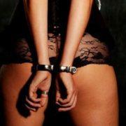 Історії трьох прикарпатців, які потрапили в сексуальне та трудове рабство