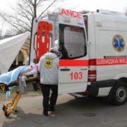 В Україні лютує страшний недуг, є загиблі… Дізнайтесь першими яка вакцина потрібна