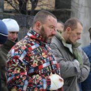 Слова солдата звільненого з полону: Повернення до України виявилося страшнішим за катівню бойовиків