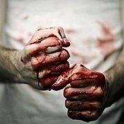 Побив до смерті, а тіло заховав у лісі: українців вразило зухвале вбивство