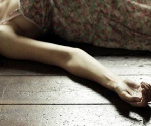 У Франківську в будинку, де загинула ціла сім'я, знайшли ще одне тіло