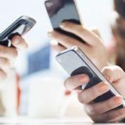 Оператори надаватимуть дані про абонентів: за українцями будуть стежити за допомогою смартфонів