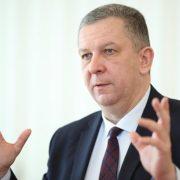 Наслідки реформи! Вже з нового року: українцям потрібно обирати або пенсія або зарплата