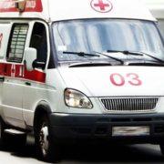 Біда в багатодітній родині: мати-героїня з 11 дітьми отруїлася газом