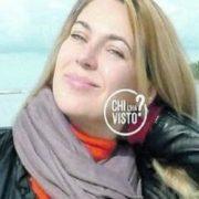 В Італії знайшли мертвою українку