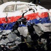 Британська розвідка стверджує, що рейс MH17 збила російська установка