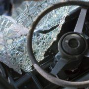 У ДТП на Прикарпатті тіло загиблого водія вирізали з автівки