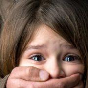 Обережно! Не відпускайте дітей на вулицю! На Західній Україні розшукують педофіла