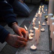 Розбилася на смерть: в родині президента сталося велике горе