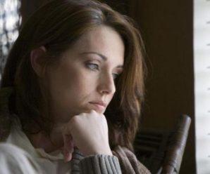 """""""Я більше тебе не чекаю"""": життя жінки невдахи"""