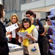 Уже з 1 січня! Нові правила працевлаштування для українців, чого очікувати?