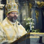 Нове церковне свято! Патріарх Української церкви підписав декрет про встановлення ще одного великого свята