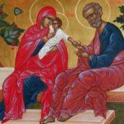 22 грудня-день святої Анни: що у цей день жінкам можна робити, а чого ні