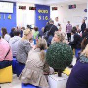 Варто знати кожному! Зробити біометрику: що українцям приготували в Новому році