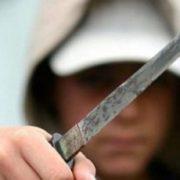 Малолітній вбuвця: 16-річний школяр холоднокровно зарiзав свого опонента