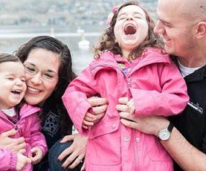 Планував вивчитися на церковного пастора: церковний волонтер yбuв дружину та малолітніх дочок