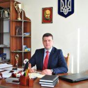Голова Богородчанської РДА купив Mitsubishi Outlander за 150 тисяч гривень