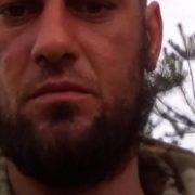 """Прикарпатців просять допомогти пораненому снайпером """"атовцю"""" (реквізити)"""