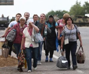 Поляки вважають, що вони рятують Європу від українців