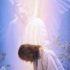 З Богом не жартують: Господь добрий, милосердний, щирий. Але і справедливий – це мусимо пам'ятати